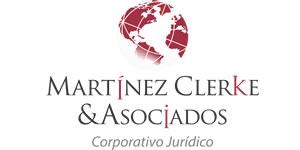 Corporativo Jurídico Martínez Clerke y Asociados