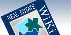 Real Estate Wiki